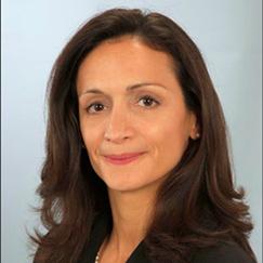 Christine Agnello